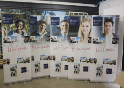 realisations-Montpellier-business-school-roll-up-one-R1-duo-adequatexpo