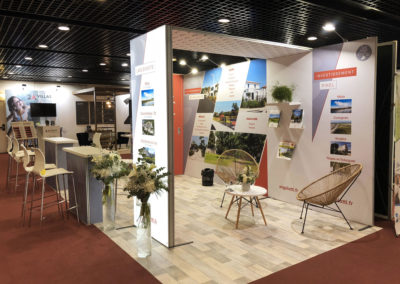realisations-Stand-Angelotti-Aménagement-salon-imobilier-Montpellier-ralisation-adequatexpo-hline-adequatexpo