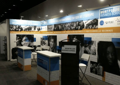 realisations-Stand-H-line-Toulon-Montpellier-business-school_1-adequatexpo