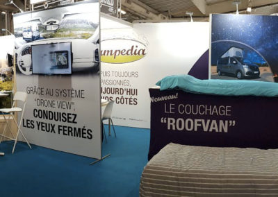 realisations-Stand-HLINE-40-M2-adequatexpo