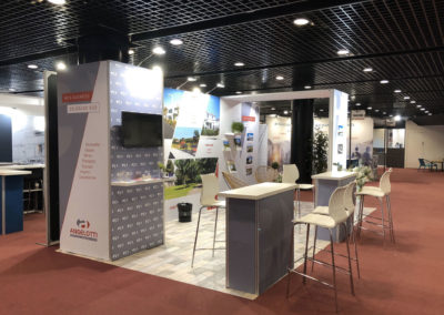 realisations-Stand-Hline-réalisation-adequatexpo-pour-angelotti-adequatexpo