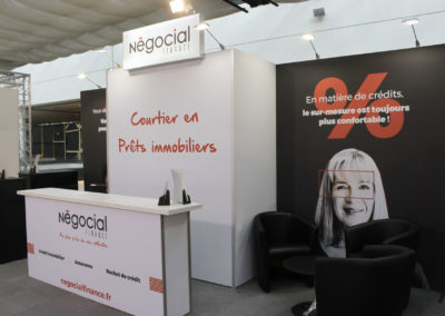 realisations-Stand-Panoramic-Négocial-finance-adequatexpo
