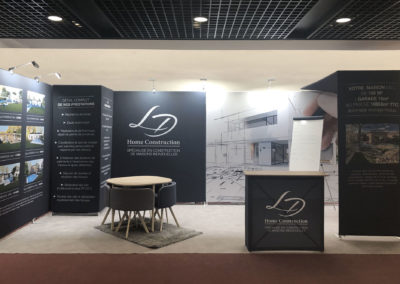 realisations-Stand-contour-LD-salon-immobilier-de-montpellier-corum-2019-adequatexpo