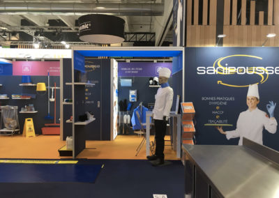 realisations-Stand-hline-sanipousse-adequatexpo