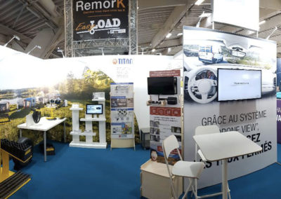realisations-Stand-modulable-40-M2-campédia-hline-adequatexpo