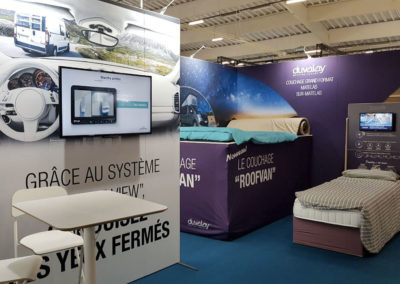realisations-Stand-modulaire-Hline-adequatexpo