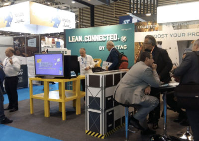 realisations-Stand-panoramic-editag--adequatexpo