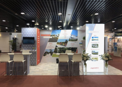 realisations-Stand-panoramic-hline-Angelotti-realisation-adequatexpo-adequatexpo