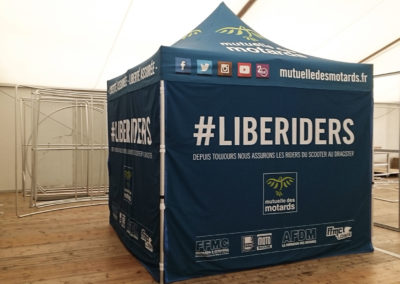 realisations-liberiders-adequatexpo