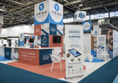 realisations-vega3-adequatexpo