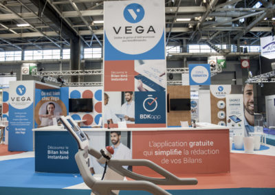 realisations-vega4-adequatexpo