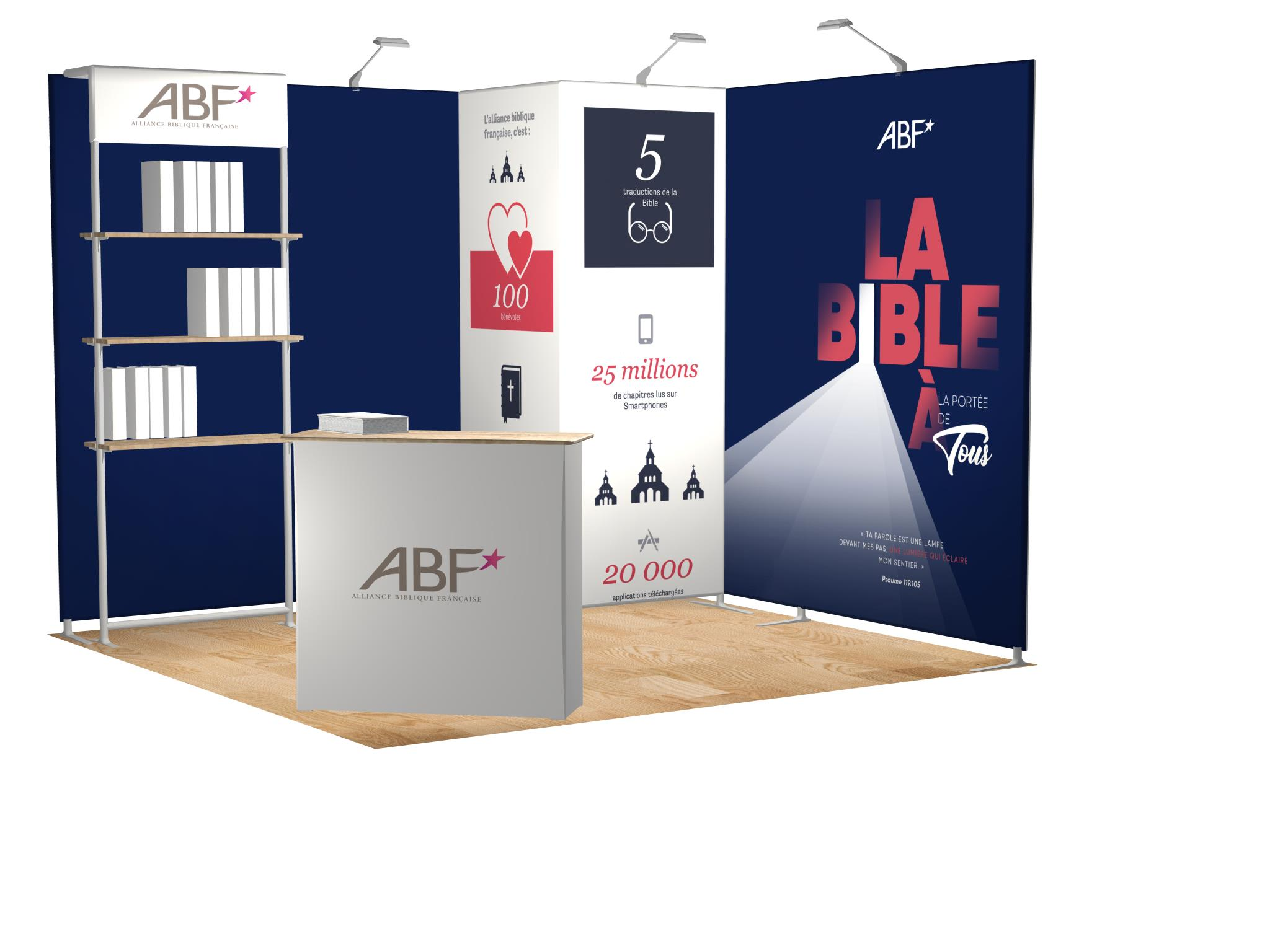 Adequatexpo_stand_contour_projet_stand