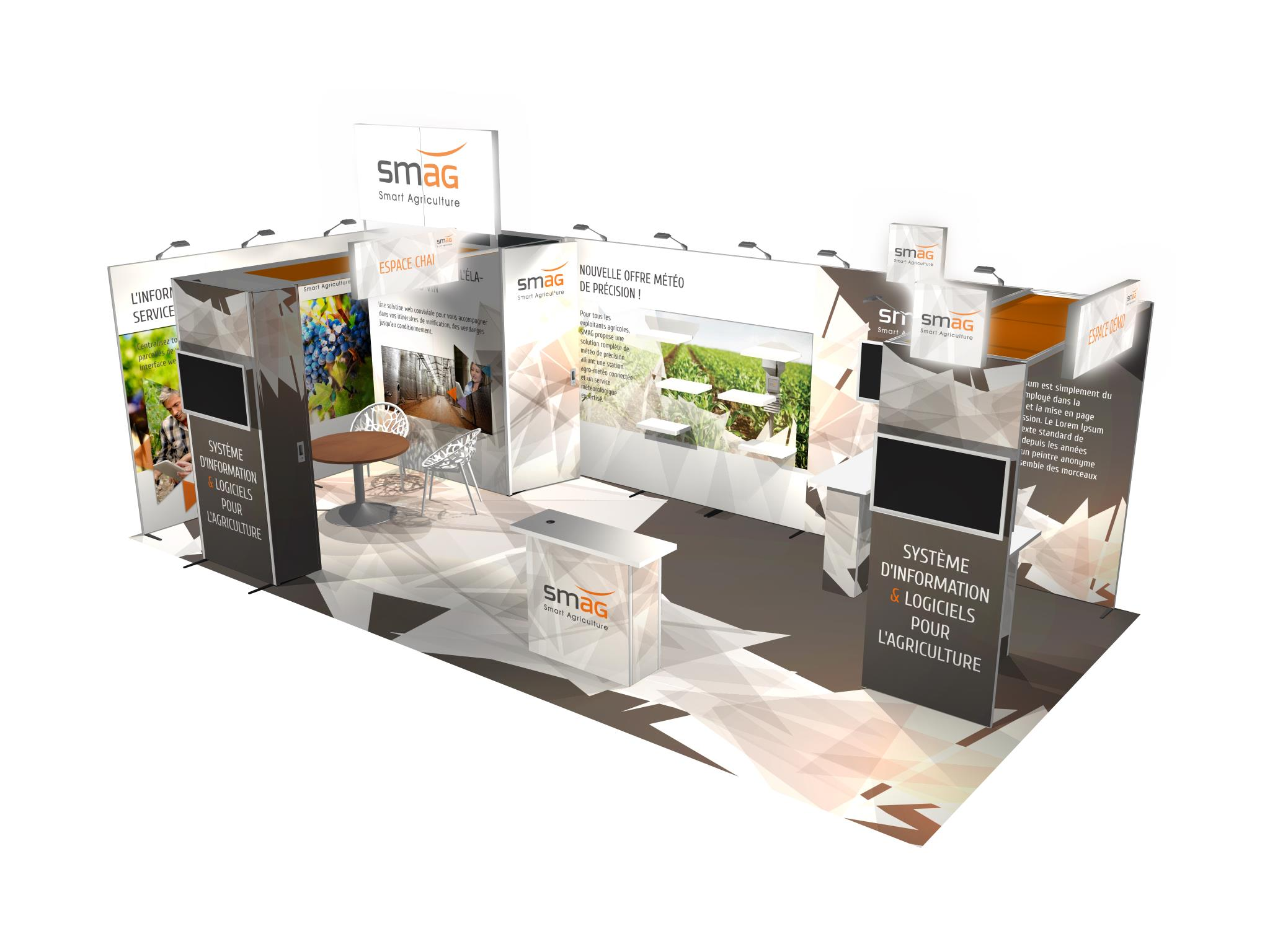 stand_Adequatexpo_Smag_h-line_24m2