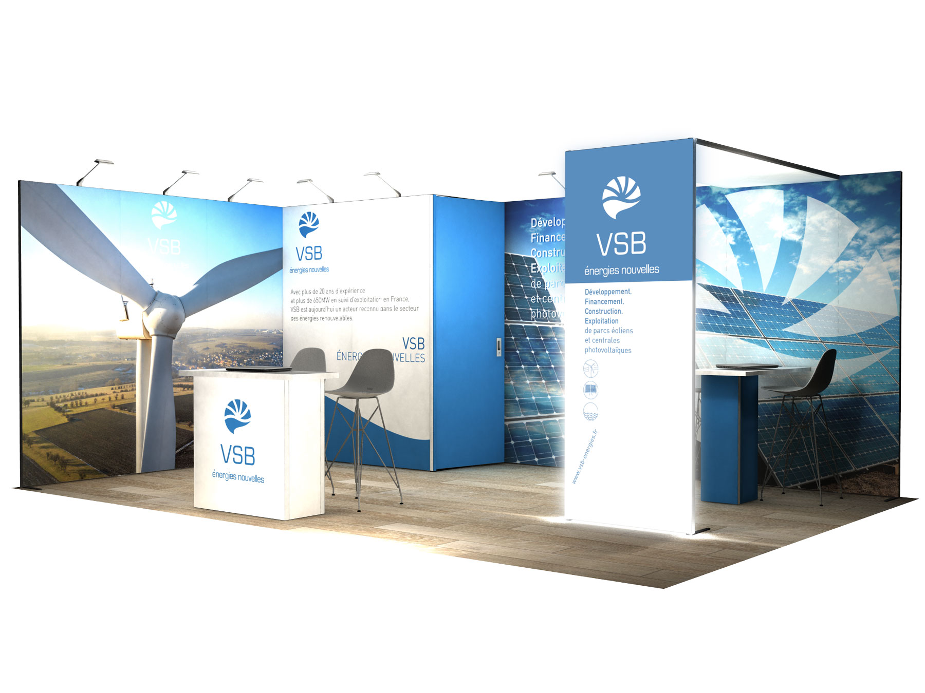 stand_projet_vsb_energies_nouvelles_adequatexpo