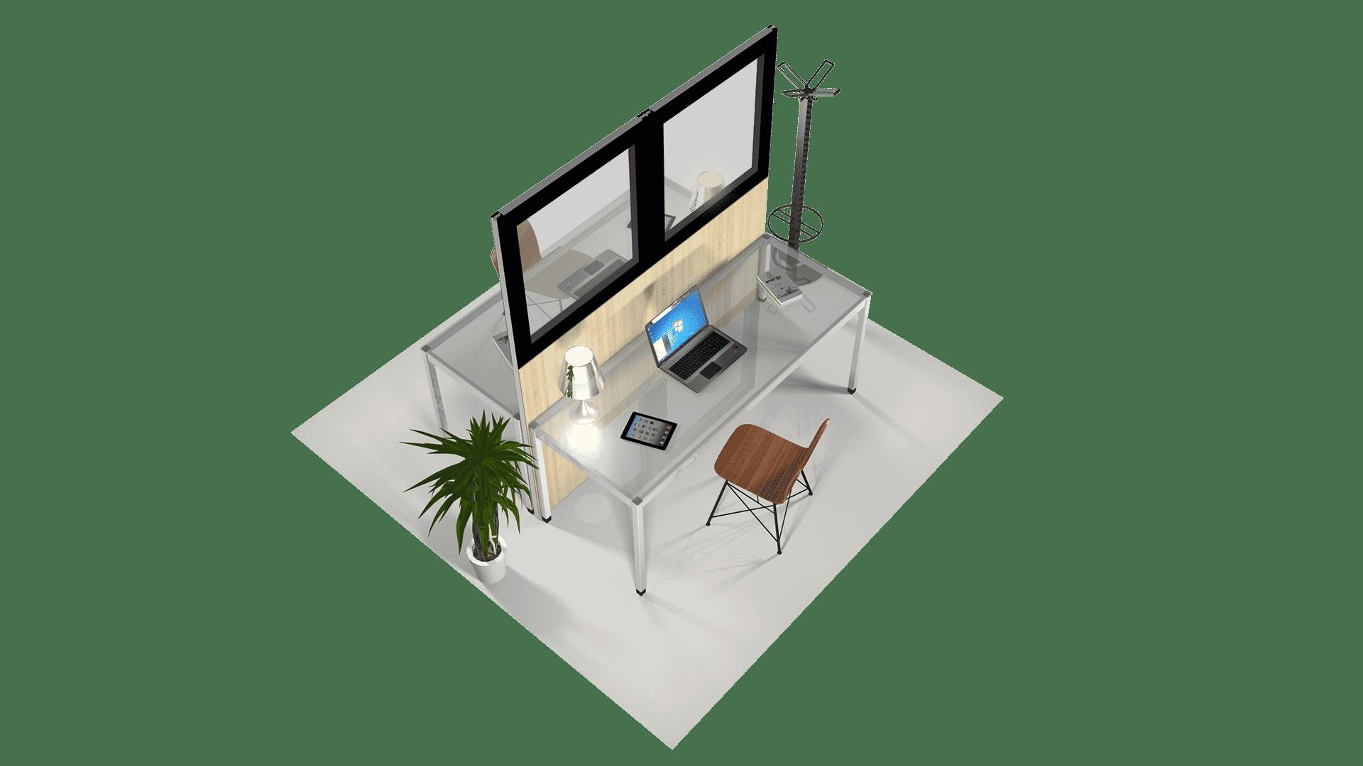 3d_cloisons_kit-open-space_2bureaux_web_1920x1080